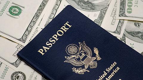 Onderzoek paspoortfraude leidt tot vondst vermiste officier