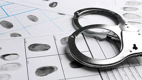 'Aanpak cybercrime lastig door blinde vlekken'