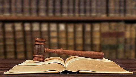 Celstraf geëist tegen penningmeester kerk