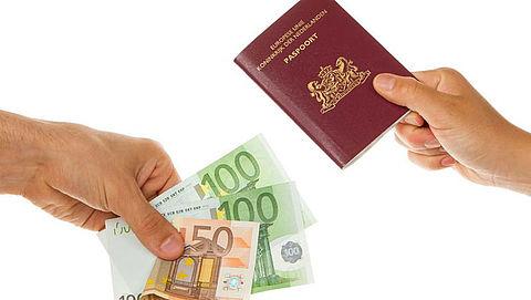 Nederlander opgepakt in Marokko voor paspoortfraude