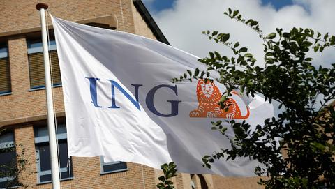 Kifid: '2500 euro verloren aan Marktplaats-oplichter? ING hoeft de klant niet schadeloos te stellen'