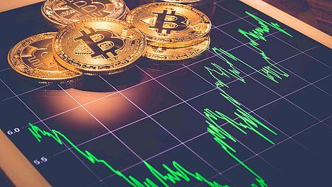 Politie waarschuwt voor fraude met cryptocurrency door 'pump en dump' van digitale munten