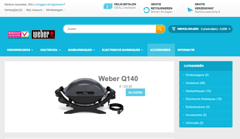 'Teddiscount.nl variant malafide webshop'