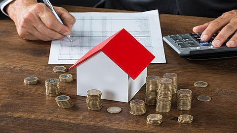 Huurbemiddelingskosten in rekening brengen? Dat mag niet