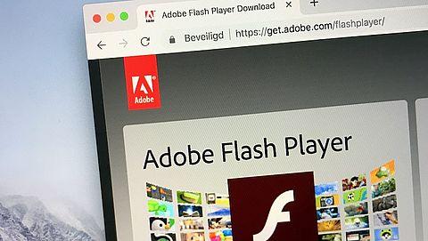 Mac- en Windowsgebruikers doelwit van malafide Flash-updates
