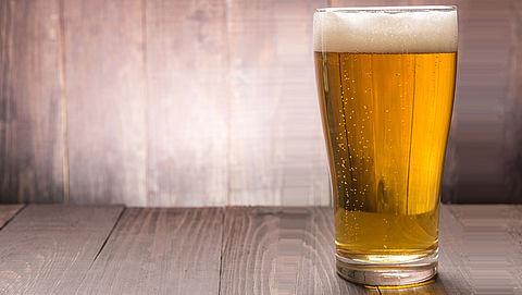 FIOD stuit op bierfraude met merken Amstel en Heineken