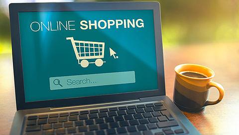 Holland-sale.nl is een malafide webshop