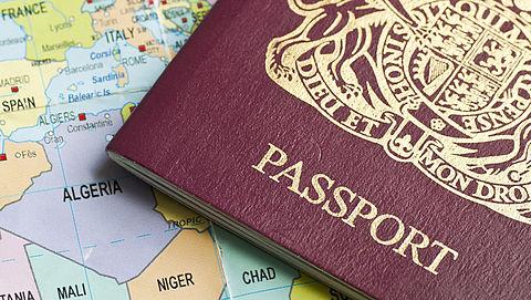 Hoe voorkom je identiteitsfraude op vakantie?