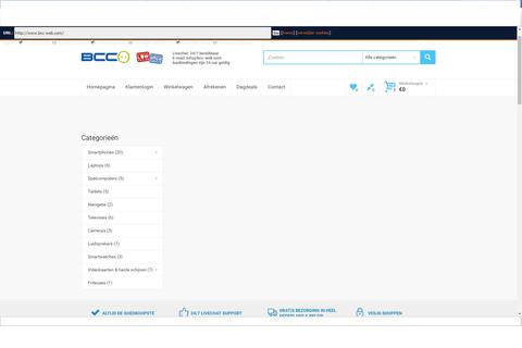'Koop niets bij bcc-web.com'