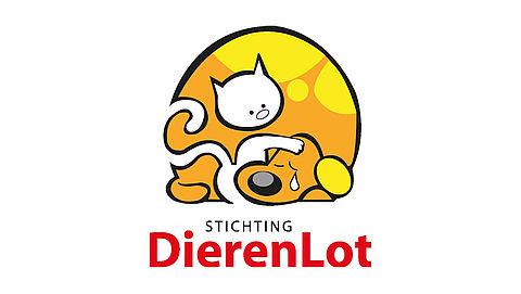 Oplichters sturen valse mails namens 'Stichting Dierenlot'