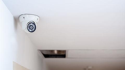 Consumentenbond waarschuwt voor onveilige ip-camera's