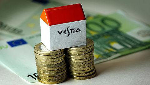 OM eist cel voor hoofdverdachten Vestia-schandaal