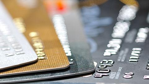 Afzender phishingmail 'ICS' uit op bankgegevens