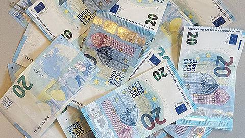 Wees alert op vals geld