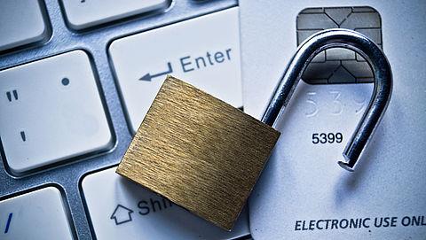Kijk uit voor mail van 'ABN AMRO' over bankpas opsturen