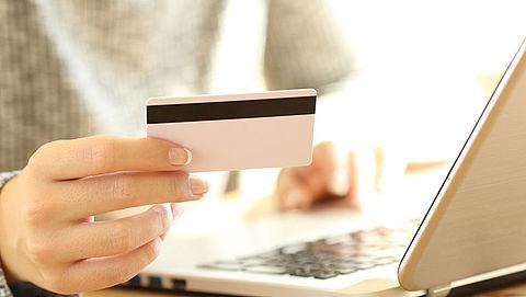 'Explosieve toename' online fraude met fitnessartikelen en elektronica
