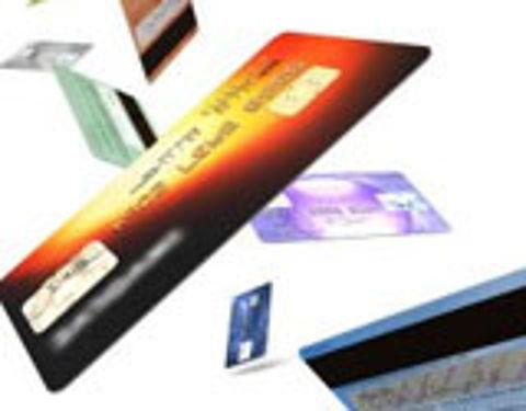 Creditcardfraudeur 30 maanden de cel in