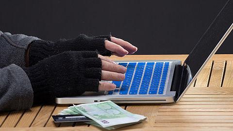 Cybercrime kost Nederlandse economie miljarden