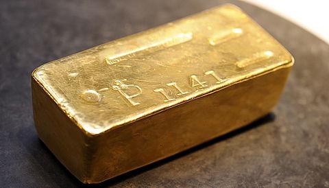 FIOD arresteert twee mannen op verdenking van beleggingsfraude