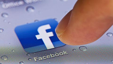 Facebook ontkent privacyschendingen