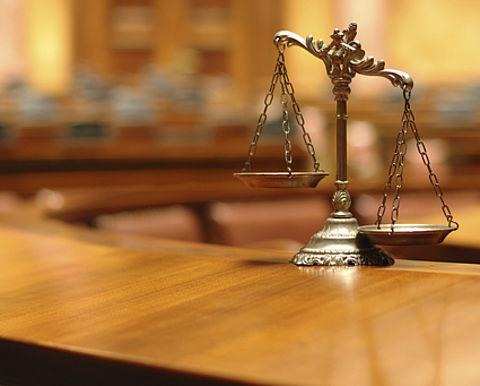 Celstraffen voor fraude kinderopvangtoeslag