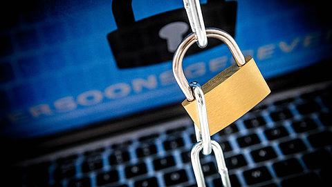'Veel bedrijven houden zich nog niet aan AVG privacywet'