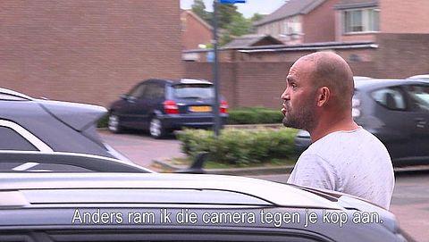 Gedupeerden van Ringdong.nl gaan voor tweeënhalf ton het schip in