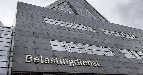 'Belastingdienst gaf akkoord voor illegale fraudejacht'