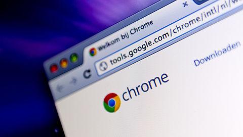 Gebruikers Chrome doelwit nieuwe truc Microsoft-oplichters