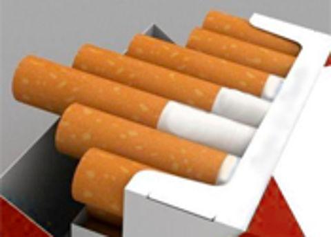 Celstraf voor handel in nepmerksigaretten