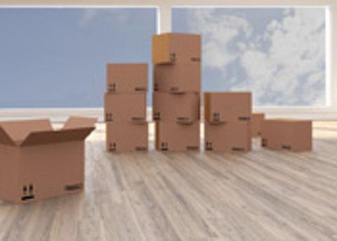 OM wil strengere straffen in vastgoedfraudezaak