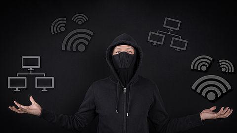 Onderzoekers IBM presenteren nieuwe cyberaanvalsmethode 'warshipping'