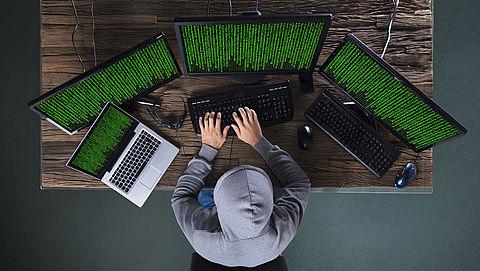 Cyberfraude kost belastingbetaler jaarlijks 50 miljard euro