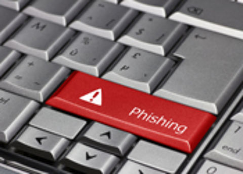Gebruikers LinkedIn doelwit phishingaanval