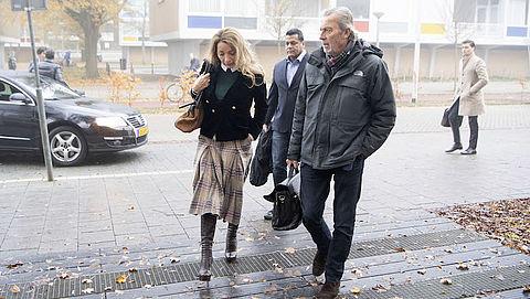 Celstraf en beroepsverbod voor oud-directeur Slotervaartziekenhuis