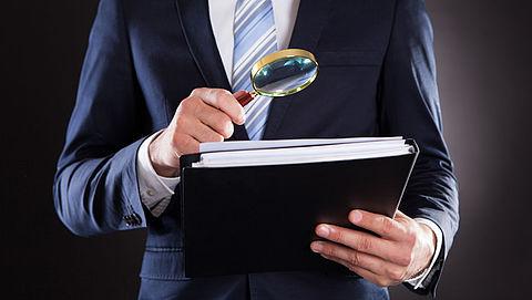 Tot 1,5 jaar cel geëist wegens pgb-fraude
