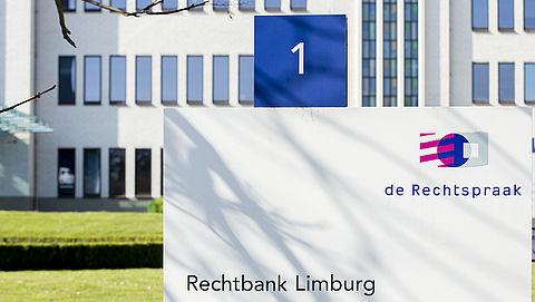 Limburgse bewindvoerders stalen tonnen van cliënten