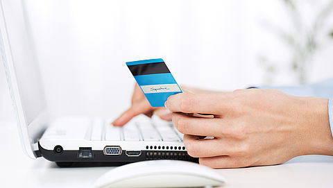 Consumentenbond haalt 4500 nepshops offline