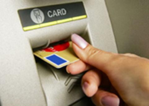 Cash trapping in Haarlem en Gouda