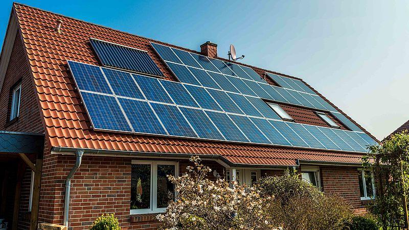 Utrechtse zonnepaneel-oplichters van DC Solar voor de rechter