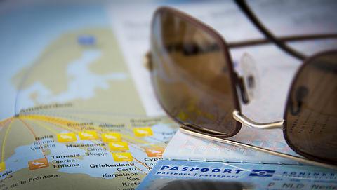 Steeds meer valse claims reisverzekeringen