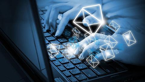 Afzenders van porno-afpersmail gebruiken nieuwe truc: darknet-gebruikersnaam