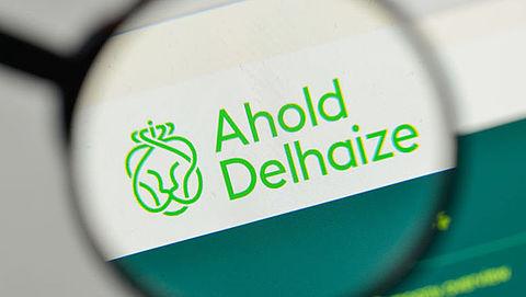 Afperser Ahold Delhaize moet twee jaar cel in