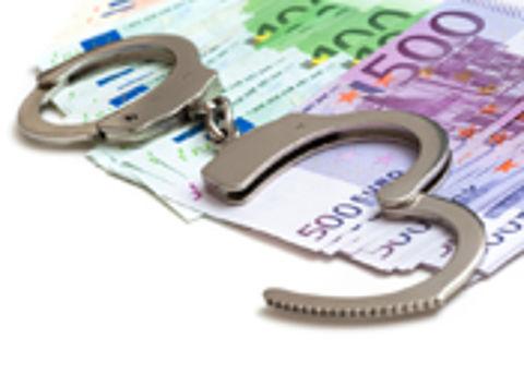 Tien leden Tilburgse familie opgepakt