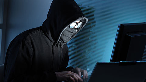 Hoe voorkom ik dat mijn digitale identiteit wordt gestolen?