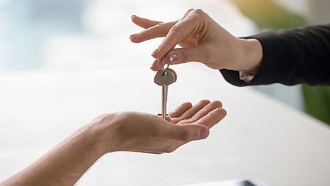 Je woning verhuren: waar moet je op letten bij het vinden van een betrouwbare huurder?