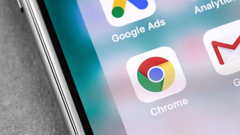 Deze populaire extensies voor Google Chrome en Microsoft Edge bevatten malware om jouw gegevens te stelen of te verkopen