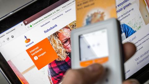 Veilig internetbankieren: hoe herken je de beveiligde website van jouw bank bij het online bankieren?