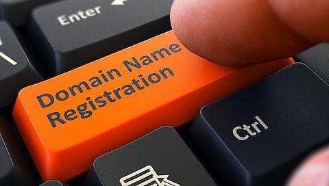 Acquisitiefraude met domeinnamen: hoe herken je dit?