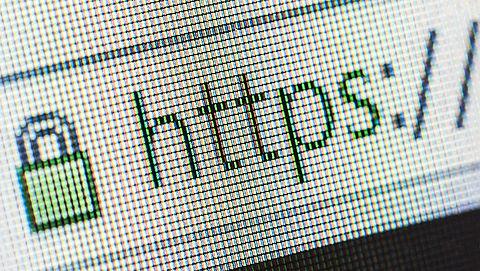 'Deel websites ziekenhuizen slecht beveiligd'